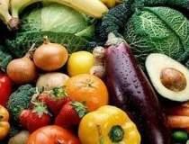 Pretul legumelor creste cu...