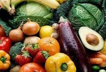 Pretul legumelor creste cu 50% si 2.000 angajati vor intra in somaj