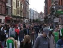 Moody's a readus Irlanda in...