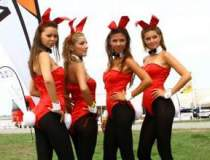 Playboy a dat in judecata...