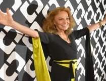 Diane von Furstenberg:...