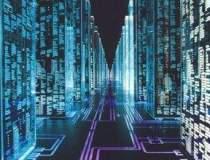 Symantec: Numarul atacurilor...