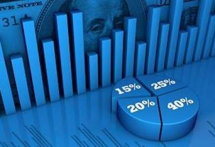 BCR ajusteaza dobanzile la credite cu pana la 1%, in functie de calitatea clientului