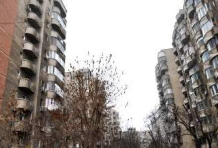Darian: Tendinta de scadere a preturilor apartamentelor se va pastra pe termen mediu