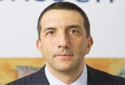 Compania farmaceutica Janssen Romania are un nou managing director
