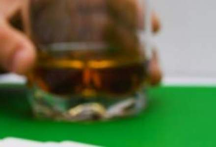 Cea mai scumpa sticla de whisky din lume a fost vanduta la Hong Kong