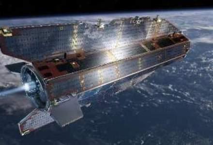 Romania va produce doi din cei 50 de nanosateliti ce vor fi lansati la nivel mondial