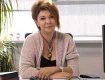 Claudia Ion, Kanad D: Suntem...