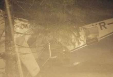 Cronica unei tragedii: 10 intrebari despre cazul avionului prabusit in Apuseni