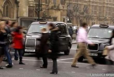 Britanicii nu mai dau ajutor de locuinta europenilor care primesc somaj