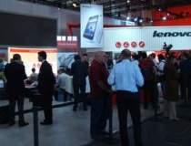 Lenovo vrea sa cumpere...