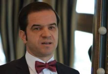 Valentin Mircea, fostul vicepresedinte al Concurentei, reintra in avocatura