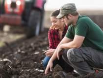 Tinerii fermieri pot obţine,...