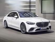 Mercedes-Benz prezintă noua...