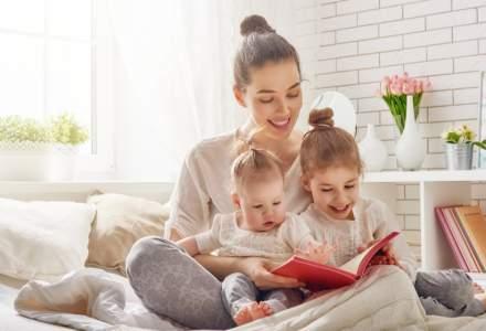 Întrebări și răspunsuri utile pentru părinții care vor beneficia de zile libere, dacă școala se va închide din cauza pandemiei de COVID-19