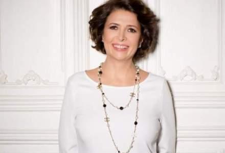 """Doina Cepalis: """"Presiunea la noi în România rămâne doar pe antreprenor. Ni se cere totul și nu ni se oferă nimic"""""""