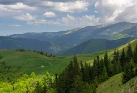 Un tânăr dispărut în Bucegi în urmă cu peste o lună a fost găsit mort. Rucsacul lui a fost dus într-o vale de ploile torențiale