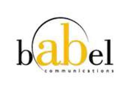 Babel Communications: Afaceri in crestere cu 29% anul trecut, la 6,3 mil. euro