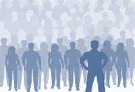 Watson Wyatt: Doar 13% din companiile americane vor concedia angajati