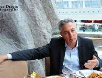 Hay, AFI Europe: Finantarea...