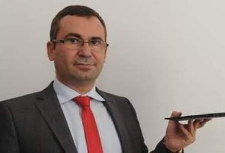 Liviu Nistoran, Evolio: Piata tabletelor a ajuns la saturatie. Nu vom mai vedea cresteri de trei cifre in 2014