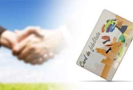 E oficial: Provus Service Provider confirma preluarea Supercard Solutions & Services