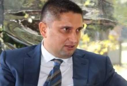 Horatiu Florescu, The Advisers/Knight Frank: 2014 va fi un an al preinchirierilor de birouri