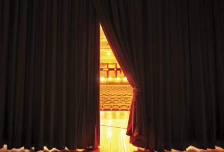 Managerul Teatrului Odeon anunță începerea activității de săptămâna viitoare
