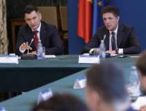 Gică Popescu are COVID-19:...