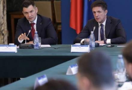 Gică Popescu are COVID-19: anunțul făcut de FC Viitorul