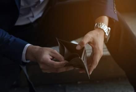 Sondaj: Independența financiară a românului depinde aproape exclusiv de salariu sau pensie