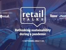 Webinar retailTalks:...