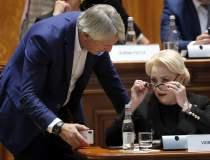 Teodorovici îi cerea lui...
