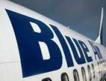Ryanair si Blue Air vor opera...