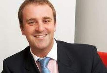 King Sturge se extinde pe piata consultantei imobiliare din Bulgaria