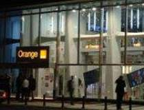 Orange Romania reports 1.31bn...
