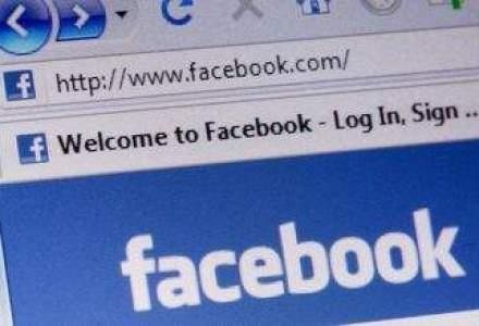 Previziuni sumbre: Facebook ar putea pierde 80% dintre utilizatori in urmatorii trei ani