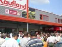 Kaufland a platit 700.000...