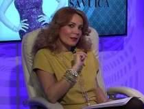Dana Savuica a fost numita...