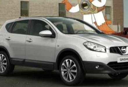 Renault si Nissan vor fuziona operatiunile de productie