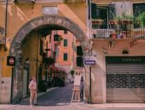 Oraşul Verona testează...