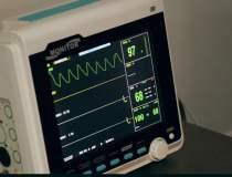 Tătaru: Sistemul medical are...