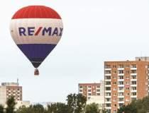 Consultanți: În România ar...