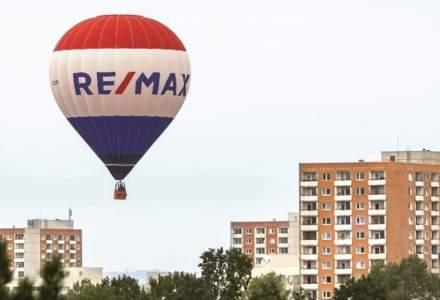 Consultanți: În România ar putea urma o scădere de 10% a prețului la apartamente