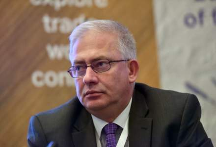 Directorul general al Aeroportului Internațional Cluj este noul membru în Comitetul de Supervizare al Aviation Event