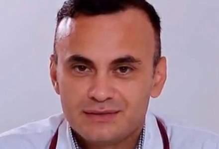 Dr. Adrian Marinescu: Ne confruntăm cu o evoluție nefavorabilă a cazurilor din ATI