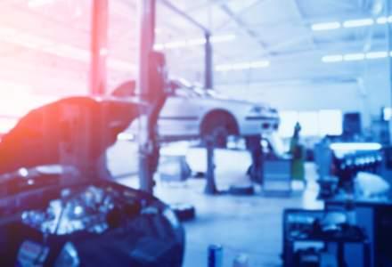 Producătorul de componente auto Schaeffler anunță concedieri masive și închiderea unor fabrici din Europa