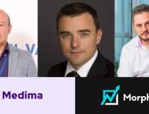 Rețeaua de clinici Medima...
