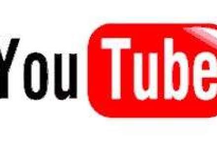 YouTube si Universal Music ar putea lansa un nou site cu continut muzical premium