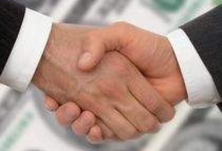 Der Standard: Romania ar negocia un imprumut cu FMI si UE, in cazul in care va scadea PIB-ul